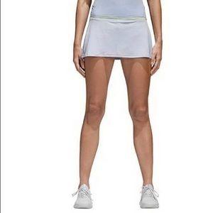 NWT Adidas Tennis Skirt Size L